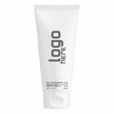 Sunscreen SPF 50+ 65ml