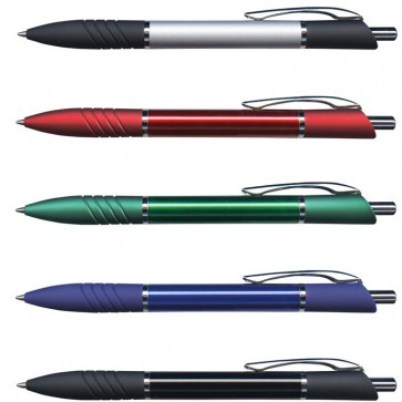 Daytona Pen - All Colours