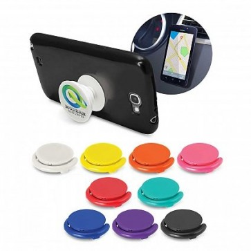 Wizard Phone Grip - All Colours