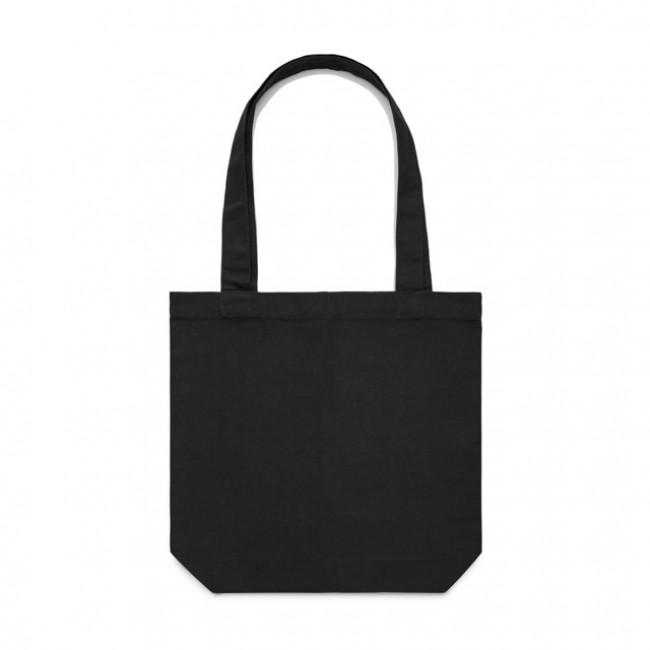 149461ede343 AS Colour Carrie Tote | Work In It