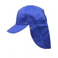 Winning Spirit Kids Poly Cotton Legionnaire Hat