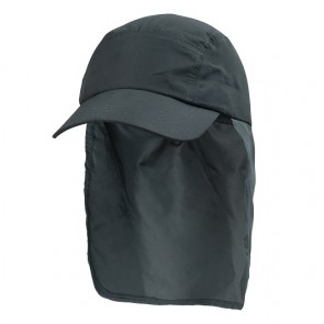 Polyester Legionnaire Hat