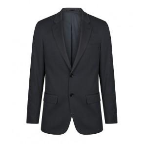 Gloweave Mens Washable Jacket