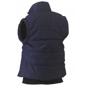 Bisley Women's Puffer Vest