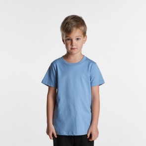 3005 AS Colour Kids Tee