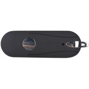 Aster USB 1GB Flash Drive