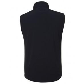 JBs Wear Kids Layer Soft Shell Vest