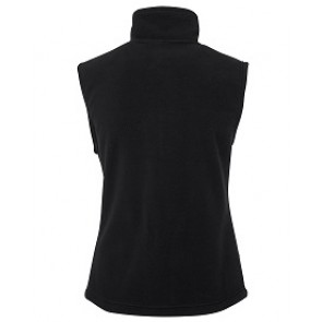 JBs Wear Ladies Polar Vest