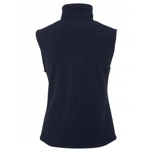 JBs Wear Ladies Polar Vest