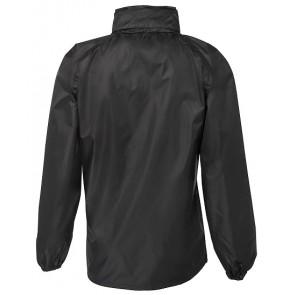JBs Wear Kids & Adults Rain Forest Jacket