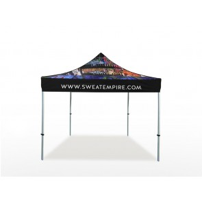 Marquee 3m x 3m Replacement Top