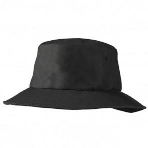 Legend Poly Viscose Bucket Hat
