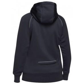 Bisley Flex & Move Women's Zip Front Hoodie With Sherpa Lining