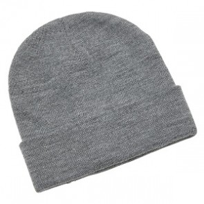 Legend Heather Beanie