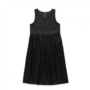 AS Colour WO's Linen Dress