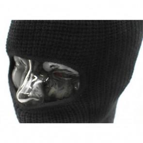 Badger Brands 4-Way Double Knit Thermal Freezer Balaclava
