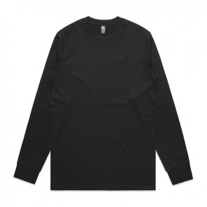 AS Colour Men's Classic  Long Sleeve Tee