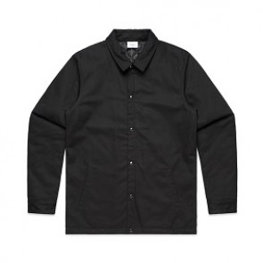 AS Colour Men's Work Jacket