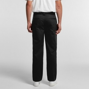 AS Colour Men's Regular Pant