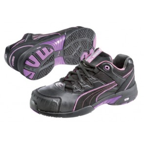 Puma Miss Safety - Stepper - Women