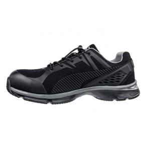 Puma Running - Relay Black