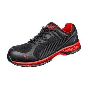 Puma Running - Relay Red