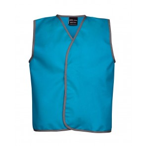 JBs Wear Kids Coloured Tricot Vest