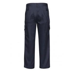JBs wear Kids Mercerised Work Cargo Pant