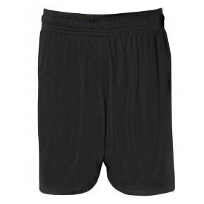 JBs wear Kids And Adults Basket Ball Shorts