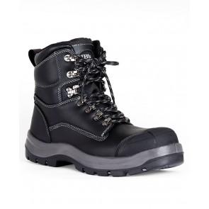 JBs wear Thinsulate Freezer Boot