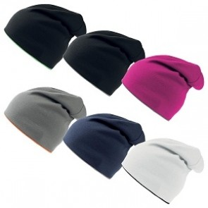Atlantis Extreme Beanie - All Colours