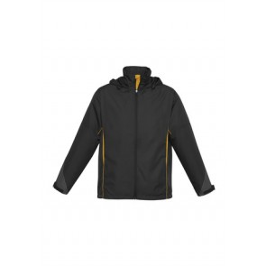Biz Collection Adults Razor Team Jacket