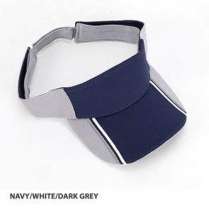 Navy/White/Dark Grey