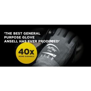 Ansell HyFlex® 11-840