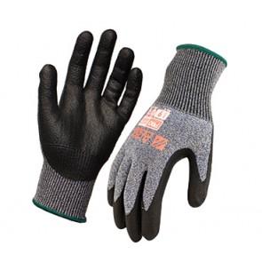 Arax Touch Cut 5 Heat Resistance 100ºC UPUD
