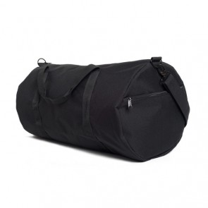 AS Colour Area Duffel Bag