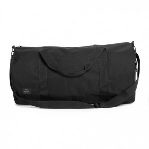 AS Colour Area Duffel Bag - Side