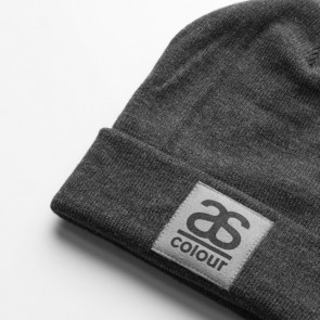 AS Colour Beanies Relabel