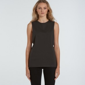 AS Colour Men's Barnard Tank