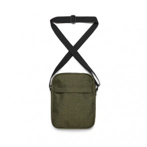 AS Colour Flight Contrast Bag - Army Thatch Front