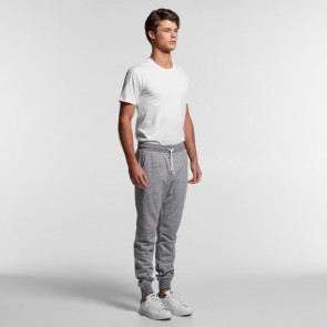 AS Colour Men's Fleck Track Pants