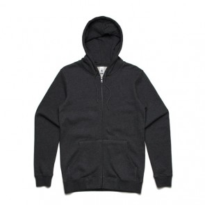 AS Colour Men's Index Zip Hood