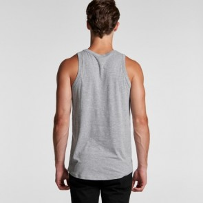 AS Colour Men's Authentic Singlet