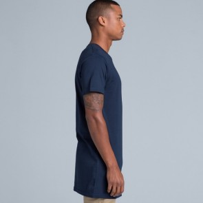 AS Colour Men's Tall Tee