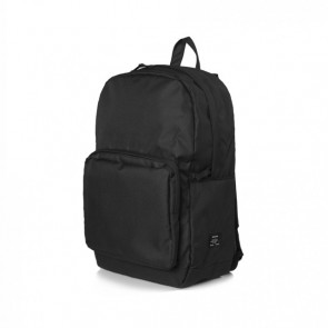 AS Colour Metro Contrast Back Pack