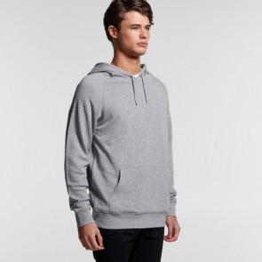 AS Colour Men's Premium Hood