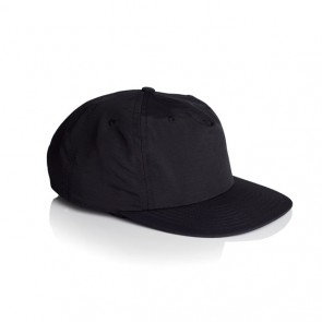 AS Colour Surf Cap - Black