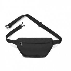AS Colour Waist Bag
