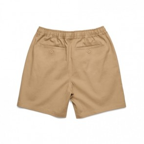 AS Colour Men's Walk Shorts