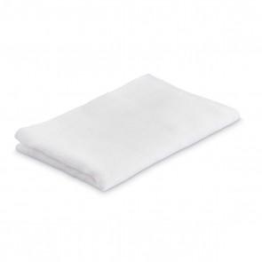 Gauze Fabric 100 Metre
